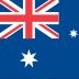 Australian TGA